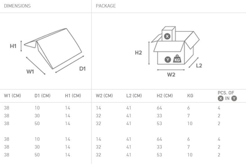 Panelbase aluminium-6